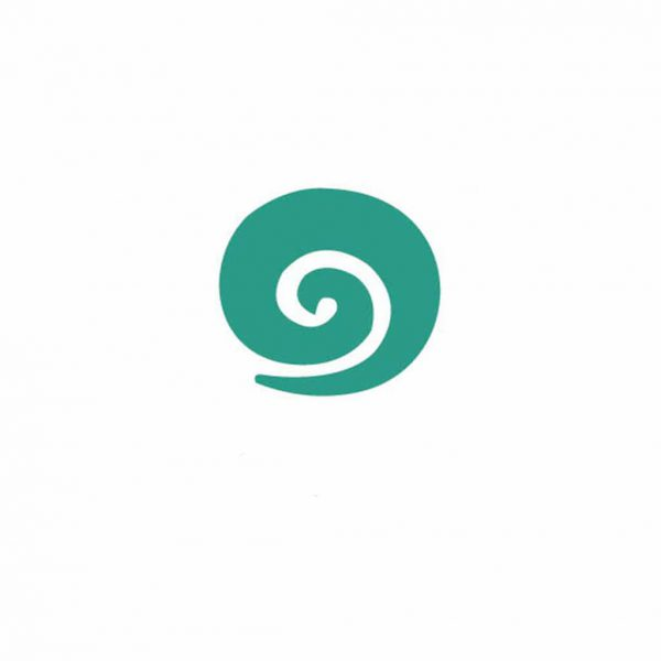 perfo-spiral-koukas-vihcp108-tetragono.jpg