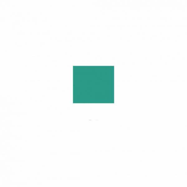 perfo-tetragono-koukas-vihcp125-tetragono.jpg