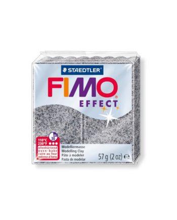 phlos fimo effect granite 803 tetragono
