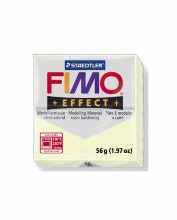phlos fimo effect metalic pearl 008 tetragono 1