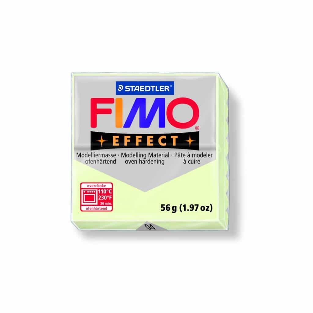 phlos fimo effect nightglow 004 tetragono 1