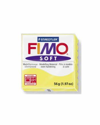 phlos fimo soft lemon 010 tetragono 1