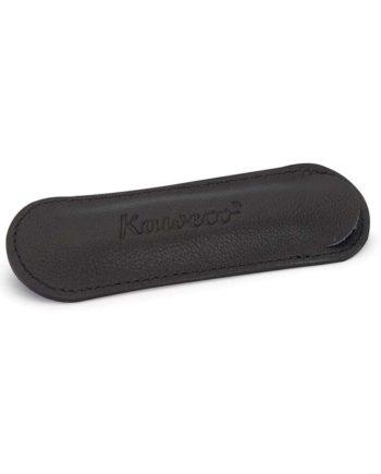 pouch kaweco liliput two pen 10000273 tetragono 1