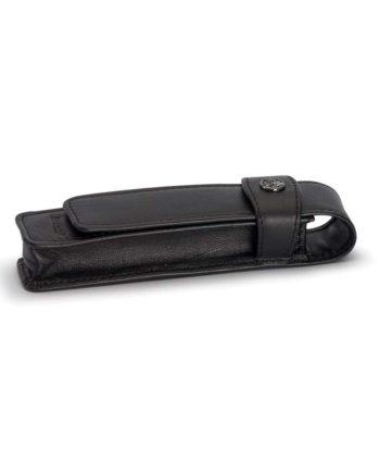 pouch kaweco sport one pen 10000266 tetragono 1