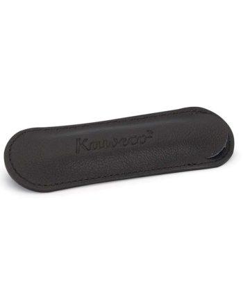 pouch kaweco sport one pen 10000617 tetragono 1