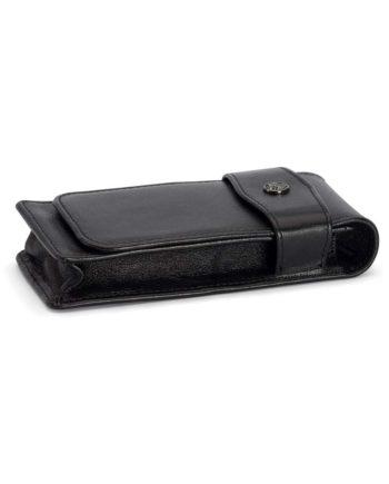 pouch kaweco sport three pen 10000268 tetragono 1