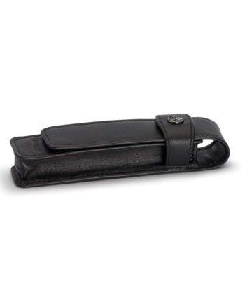 pouch kaweco standard one pen 10000269 tetragono 1