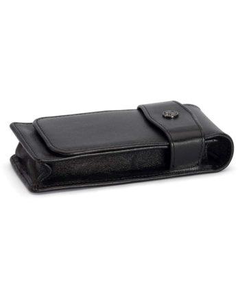 pouch kaweco standard three pen 10000271 tetragono 1