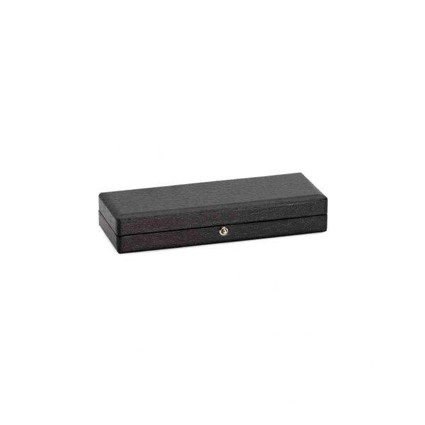 premium box kaweco black 10000723 tetragono tetragono 21