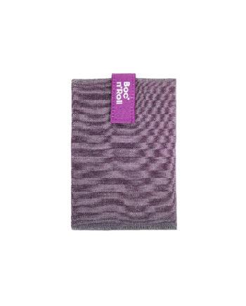 sandwich wrap eco purple tetragono 1