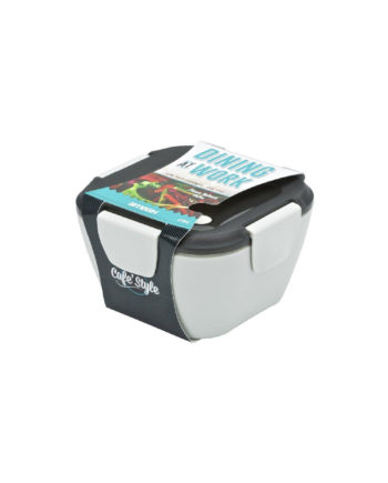 smash bowl ecolife 650ml tetragono 1