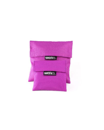 snack bags ecolife 2 packs tetragono 1