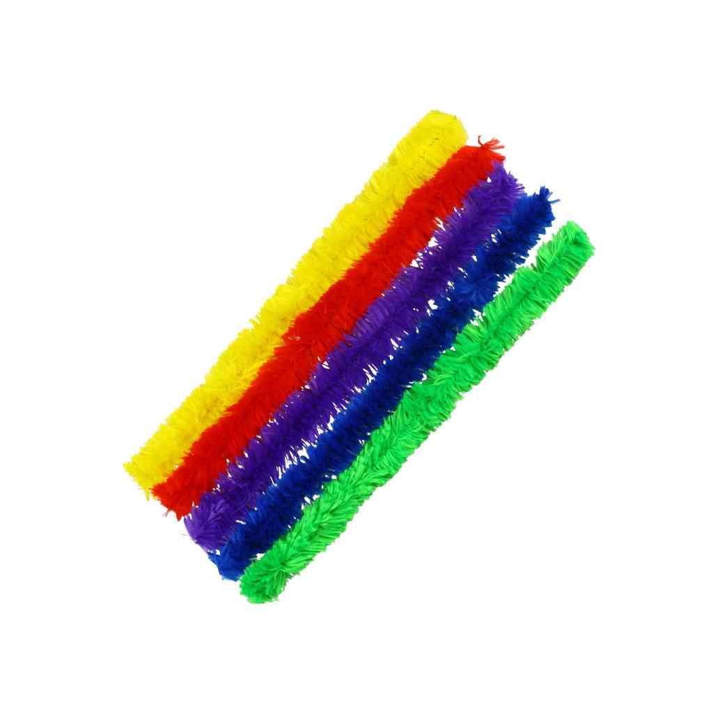 syrma pipas imondi asorti 3cm 10920011 tetragono