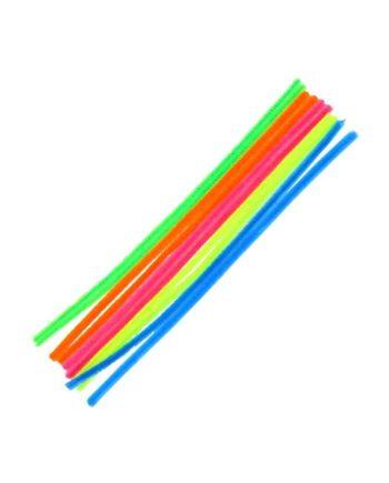 syrma pipas imondi asorti neon 10920015 tetragono 1
