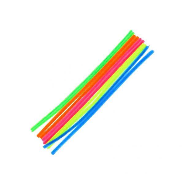 syrma-pipas-imondi-asorti-neon-10920015-tetragono-1.jpg