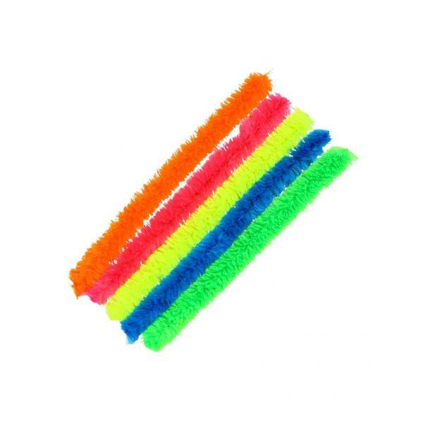 syrma-pipas-imondi-asorti-neon-3cm-10920012-tetragono.jpg