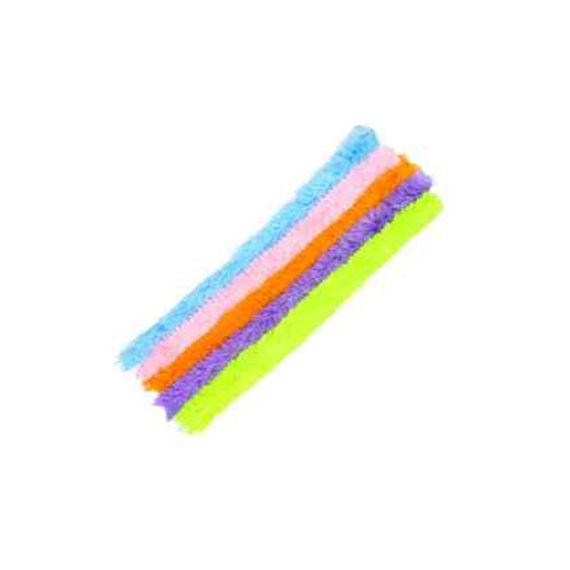 syrma pipas imondi asorti pastel 3cm 10920013 tetragono 1