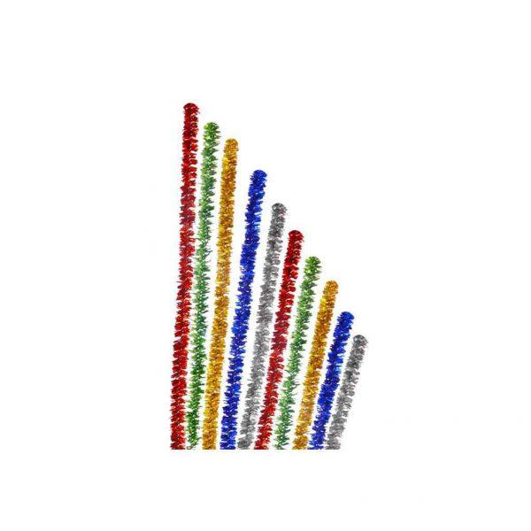 syrma-pipas-imondi-diafora-metallika-xromata-10960002-tetragono-1.jpg