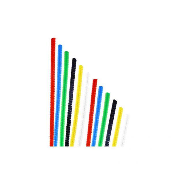 syrma-pipas-imondi-diafora-xromata-10920003-tetragono.jpg