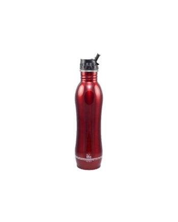thermos filtro ecolife kokkino tetragono 1