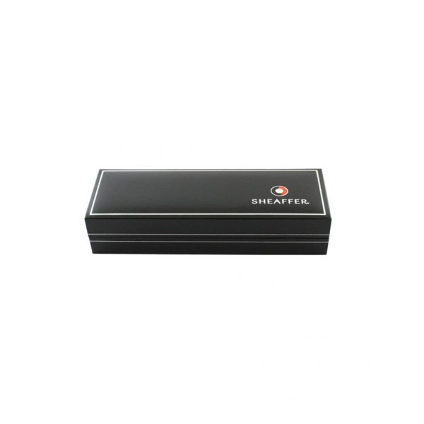 luxury box sheaffer 1 tetragono 73