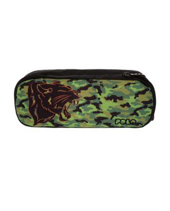 kasetina polo alien panthers army green lion 9 37 231 42 tetragono 1