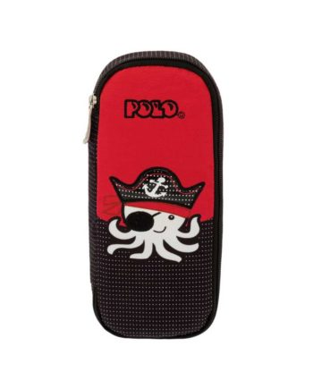 kasetina polo animal junior octopus pirate 9 37 011 72 tetragono 1