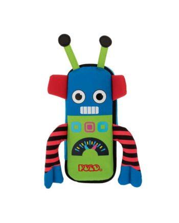 kasetina polo animal junior rombot 9 37 011 70 tetragono 1