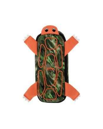 kasetina polo animal junior turtle 9 37 011 77 tetragono 1
