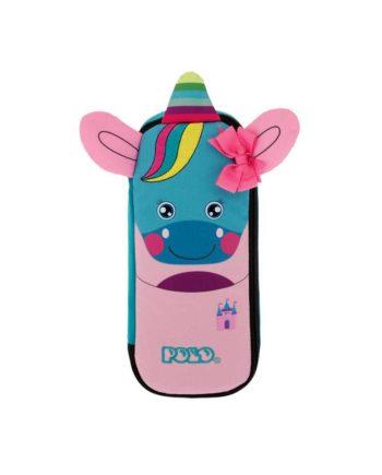 kasetina polo animal junior unicorn 9 37 011 73 tetragono 1