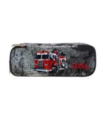 kasetina polo atomic fire truck 9 37 229 09 tetragono 1