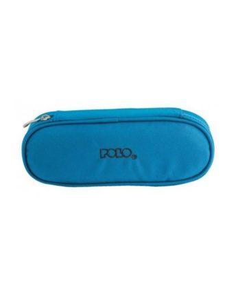 kasetina polo box light blue 9 37 003 17 1