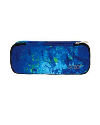 kasetina polo broken mirror blue 9 37 232 06 tetragono 1