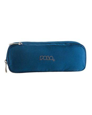 kasetina polo double box blue 9 37 004 05 1