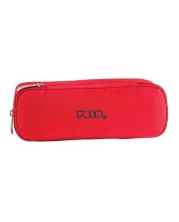 kasetina polo double box red 9 37 004 03 1
