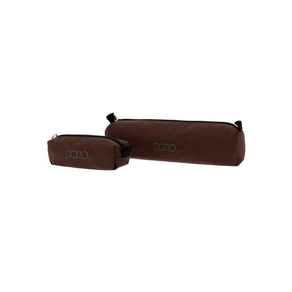 kasetina polo wallet brown 9 37 006 36 tetragono 1