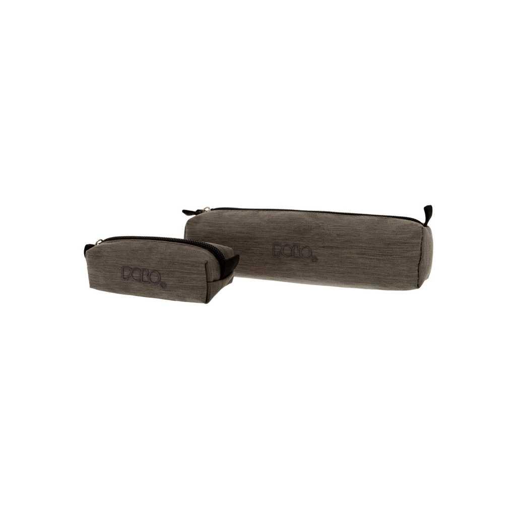 kasetina polo wallet jean khaki 9 37 006 92 tetragono 1