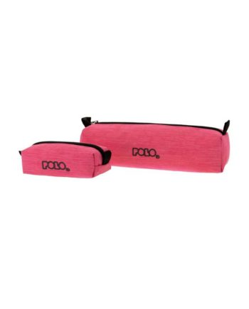 kasetina polo wallet jean pink 9 37 006 94 tetragono 1