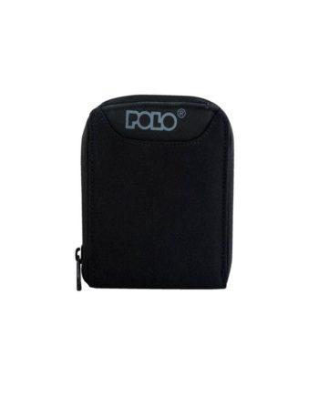 portofoli polo zipper wallet 9 38 108 02 tetragono 1