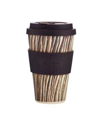 potiri ecoffeecup bamboo 600141 tetragono