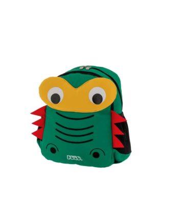 sakidio plaths polo animal junior dragon 9 01 014 75 tetragono 1