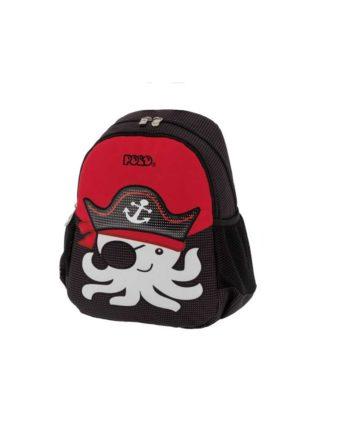 sakidio plaths polo animal junior octopus pirate 9 01 014 72 tetragono 1