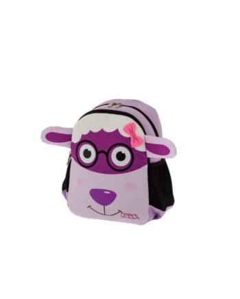 sakidio plaths polo animal junior sheep 9 01 014 76 tetragono 1