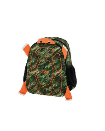 sakidio plaths polo animal junior turtle 9 01 014 77 tetragono 1