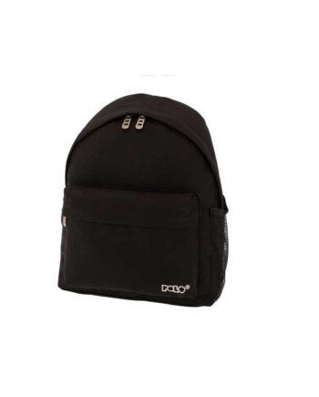 sakidio plaths polo mini bag black 9 01 067 02 tetragono 1