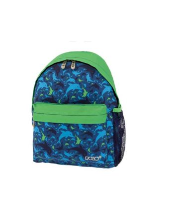 sakidio plaths polo mini bag dolphins 9 01 067 65 tetragono 1