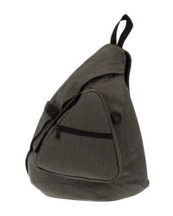 sakidio polo body bag black 9 07 960 07 tetragono 1