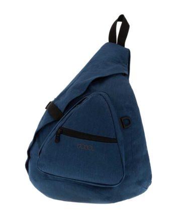 sakidio polo body bag blue 9 07 960 05 tetragono 1