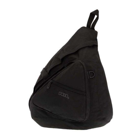 sakidio polo body bag khaki 9 07 960 02 tetragono 1