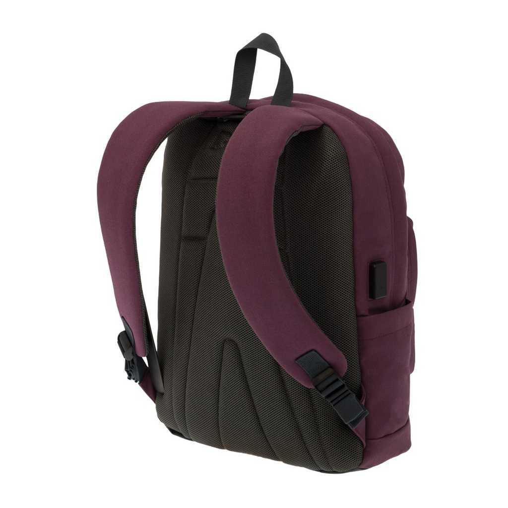 9d39ae99b66 Τσάντα POLO Bole Ροζ παλ 9-01-243-48- Βιβλιοπωλείο Τετράγωνο
